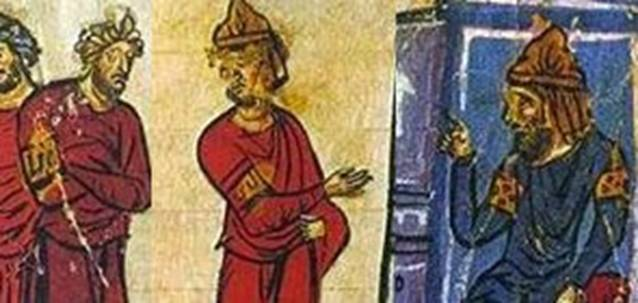 рукав_Byzantine_emissaries_to_the_Caliph-640x3_60