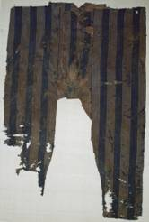 Trousers,%20possibly%2012th–14th%20century,%20Morocco